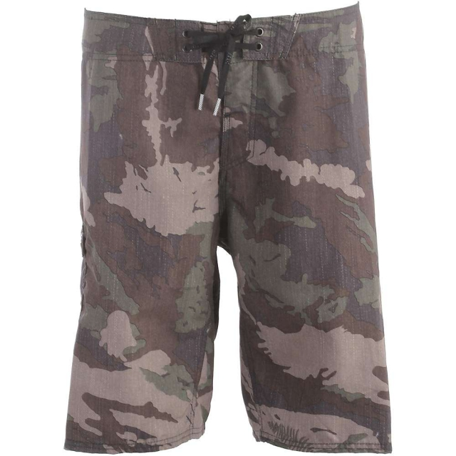 Reef - Ponto Beach 4 Prt Boardshorts - Men's