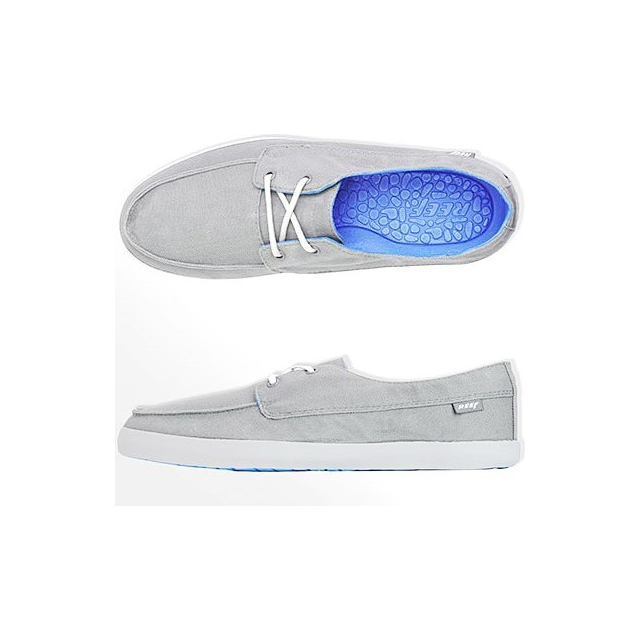 Reef - Reef Mens Reef Deckhand Low