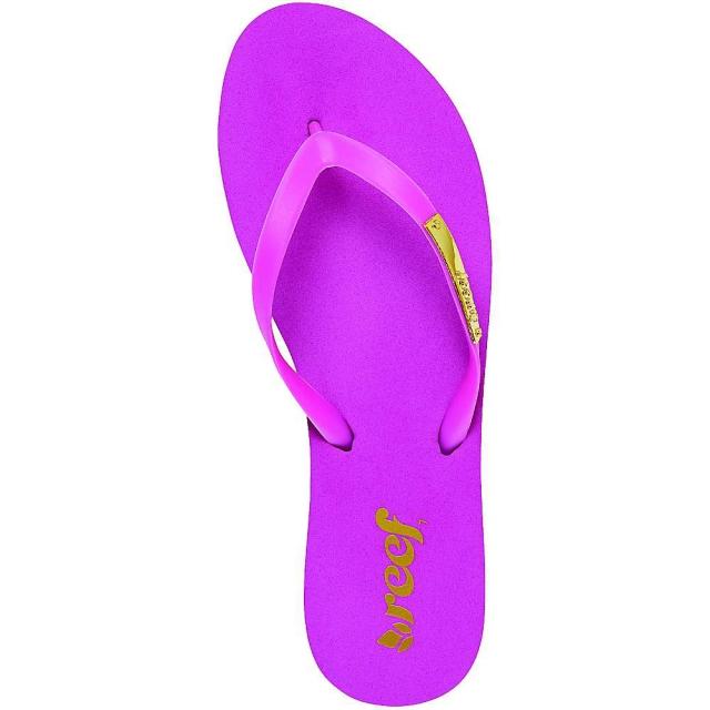 Reef - Women's Stargazer Glam Sandal