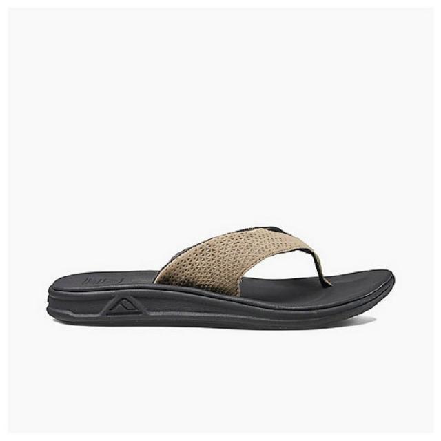 Reef - Men's Rover Sandals