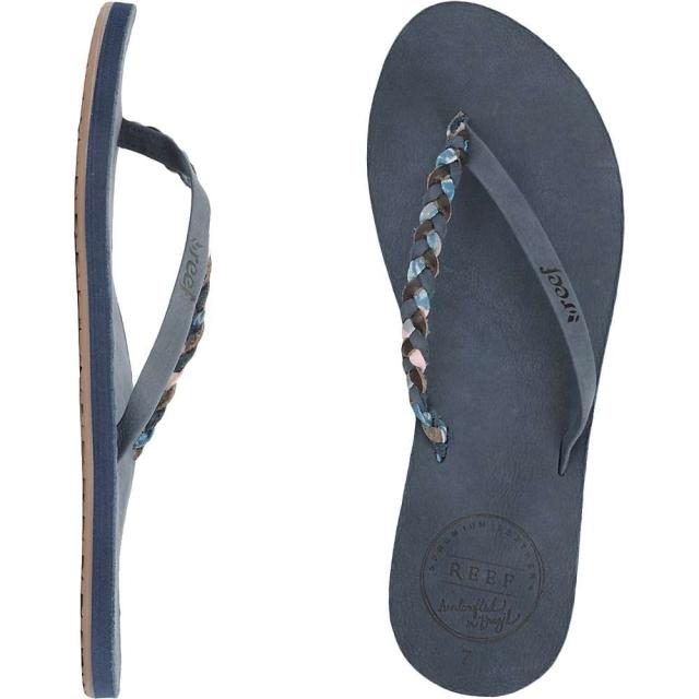 Reef - Women's Premium Twyst Sandal