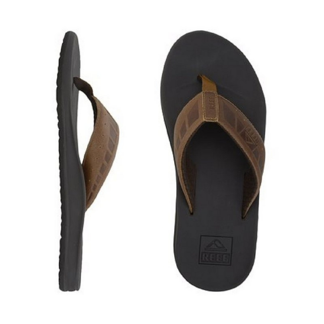 Reef - Men's Phantom LE Sandals