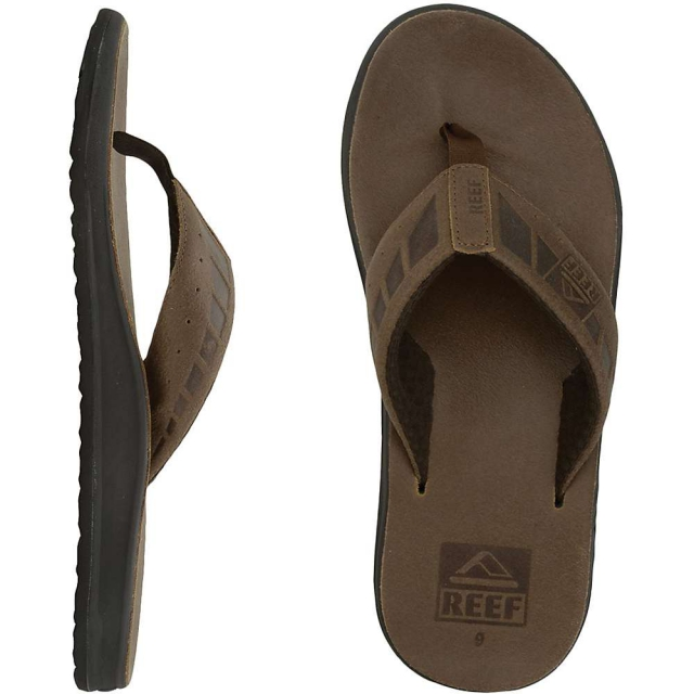 Reef - Men's Phantom Ultimate Sandal