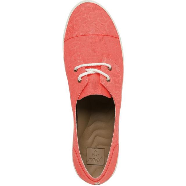 Reef - Women's Escape Shoe