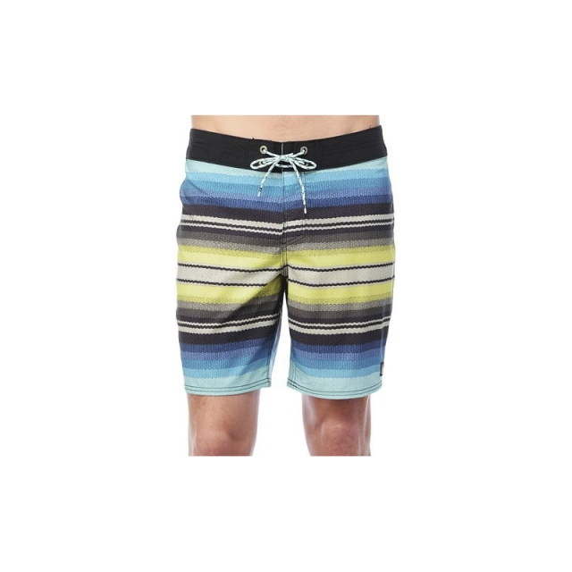 Reef - Mens Reef Chumash 18in - Sale Blue 36