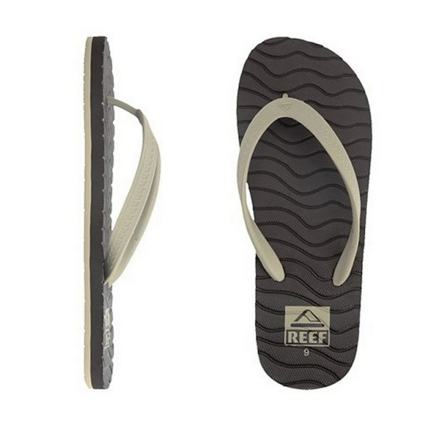 Reef - Men's Chipper Sandals