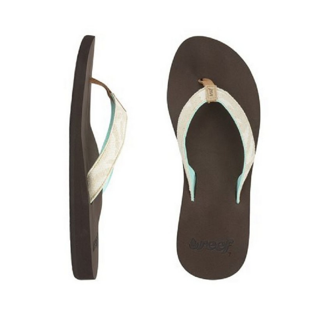 Reef - Women's Calidora Sandals