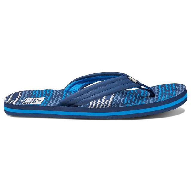 Reef - Boys' Ahi Sandal