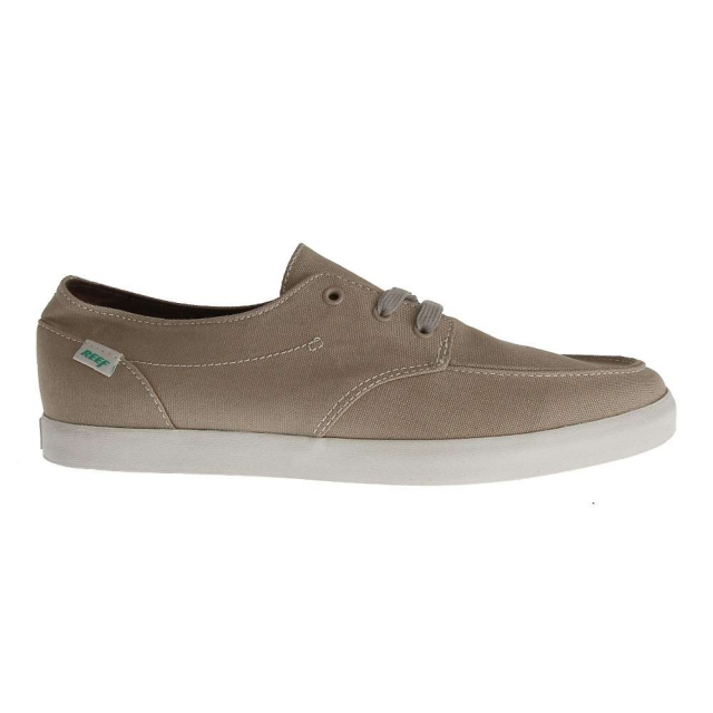 Reef - Deck Hand 2 Shoes - Men's