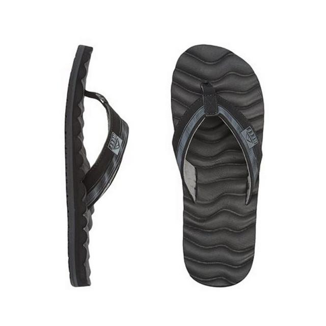 Reef - Men's Swellular Cushion 3D Sandals