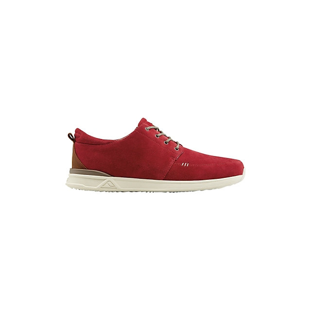 Reef - Rover Low Prem Mens Shoes