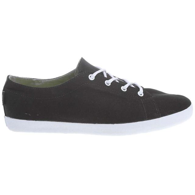 Reef - Mr Stanley Co Shoes - Men's