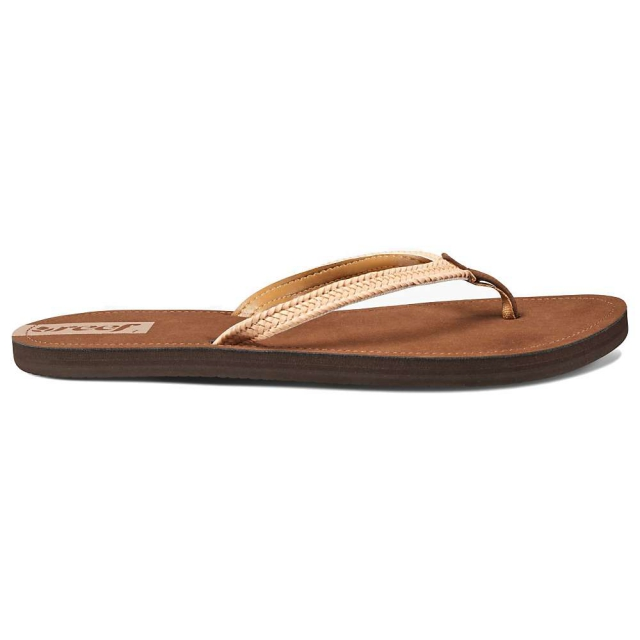 Reef - Women's Reef Downtown Truss Sandal