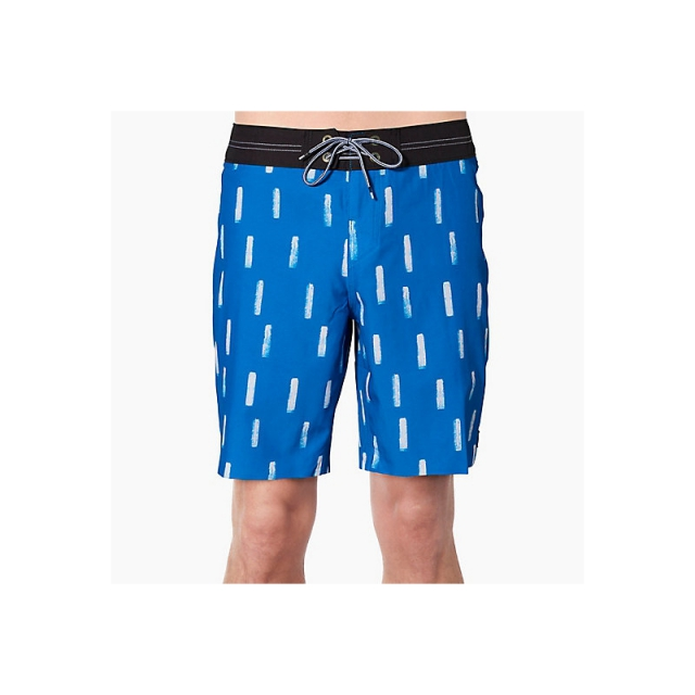 Reef - Mens Black Ops - Closeout Blue 32