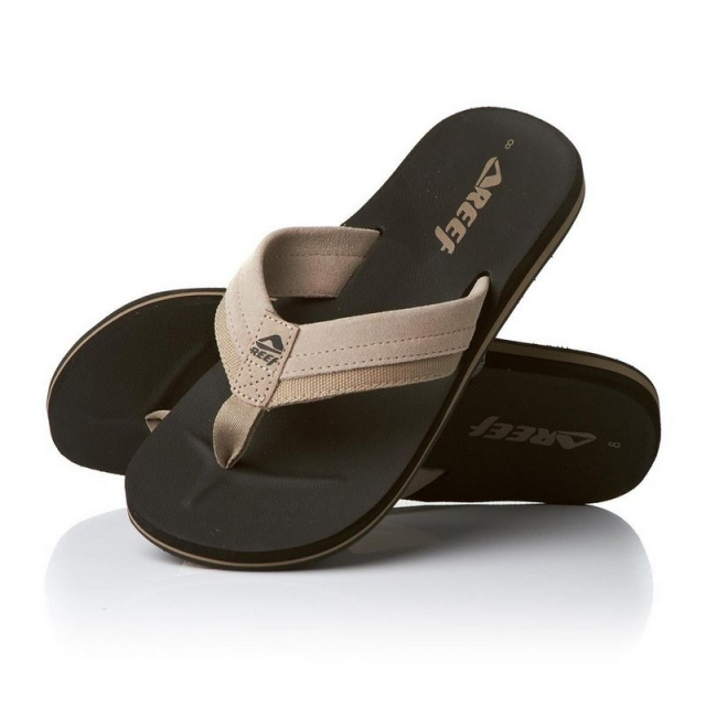 Reef - Men's Stuyak II Sandals