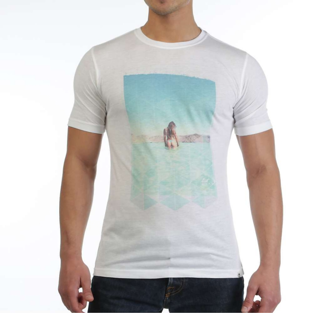 Reef - Men's Free Lift Tee