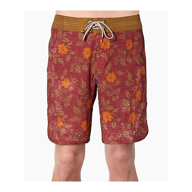 Reef - - Reef Now A Daze Boardshorts