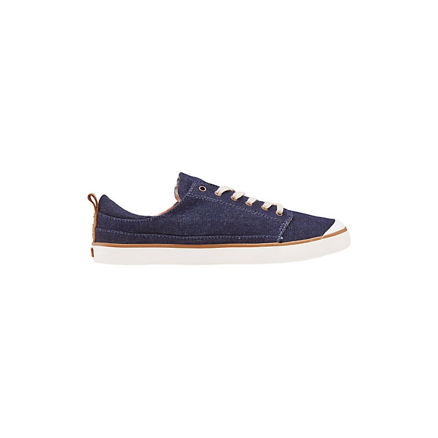Reef - Girls Walled Low Womens Shoes