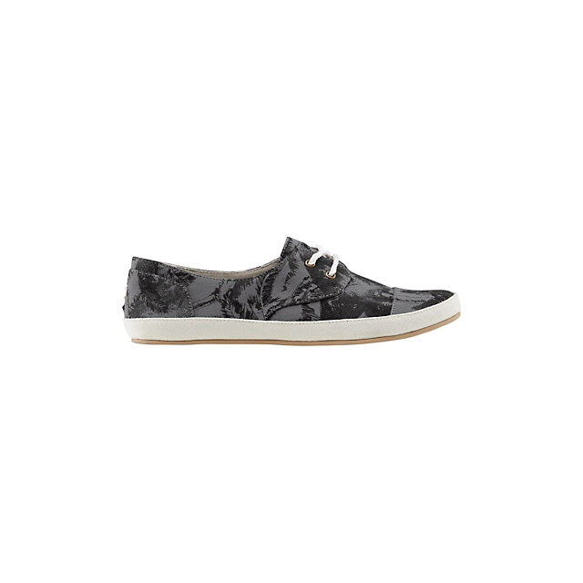 Reef - Escape Womens Shoes