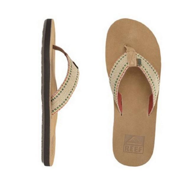 Reef - Men's Bingin Sandals