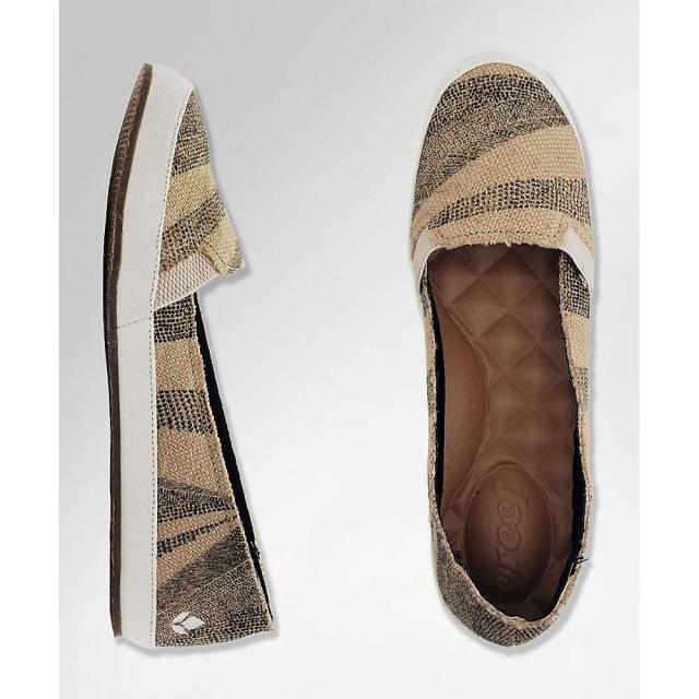 Reef - Summer W Shoe (9)