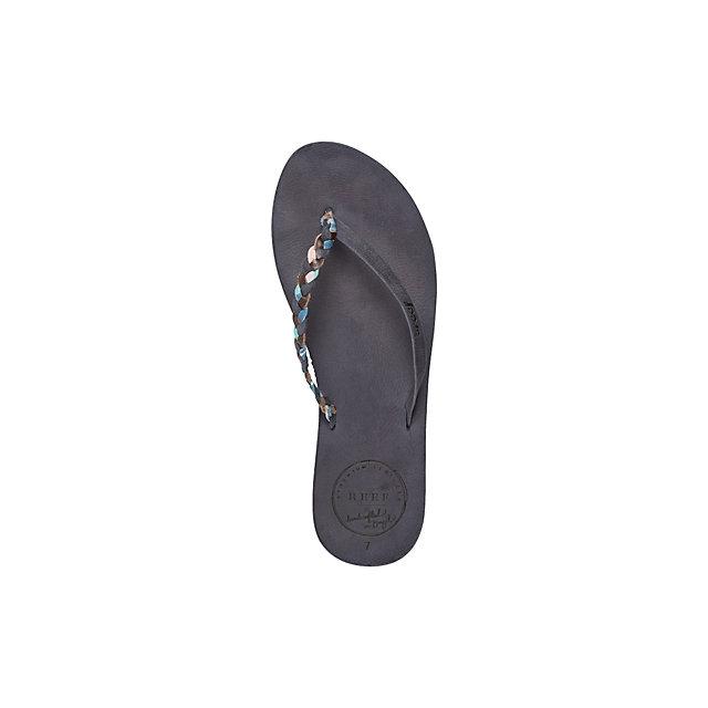 Reef - Premium Twyst Womens Flip Flops