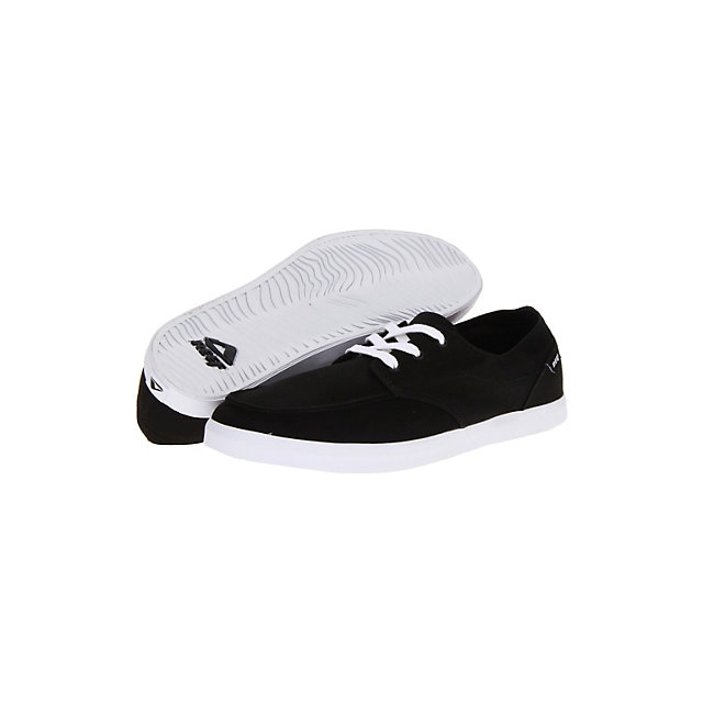 Reef - Deck Hand 2 Mens Shoes
