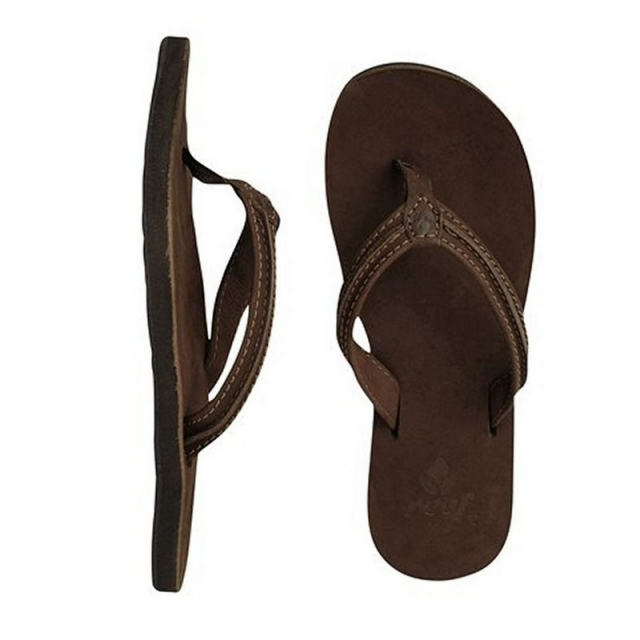 Reef - Women's Swing Sandals