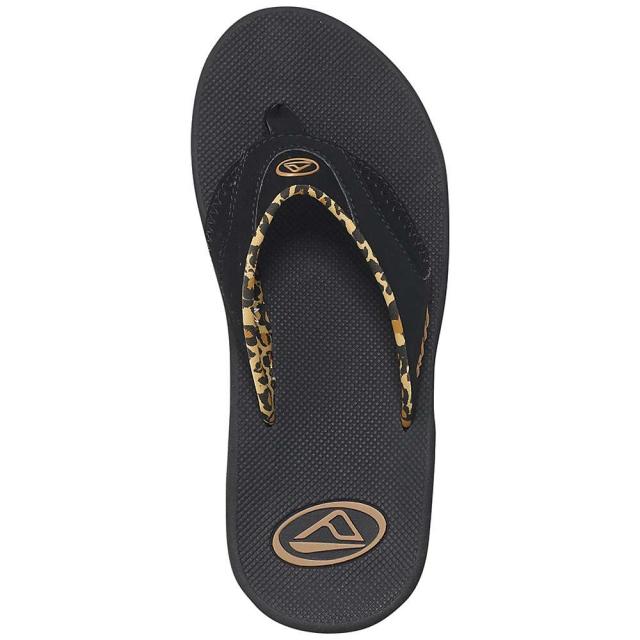 Reef - Women's Fanning Sandal