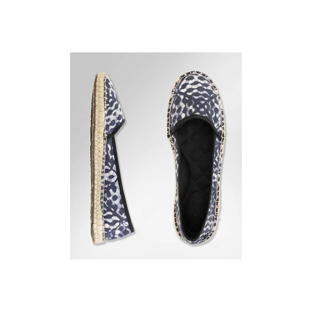Reef - Women's Sunsoaked Shoe