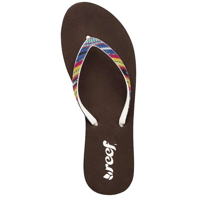 Reef - Women's Guatemalan Stargazer Sandal