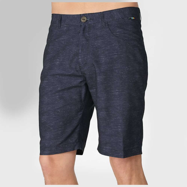 Reef - Men's Clear Shores Walkshort