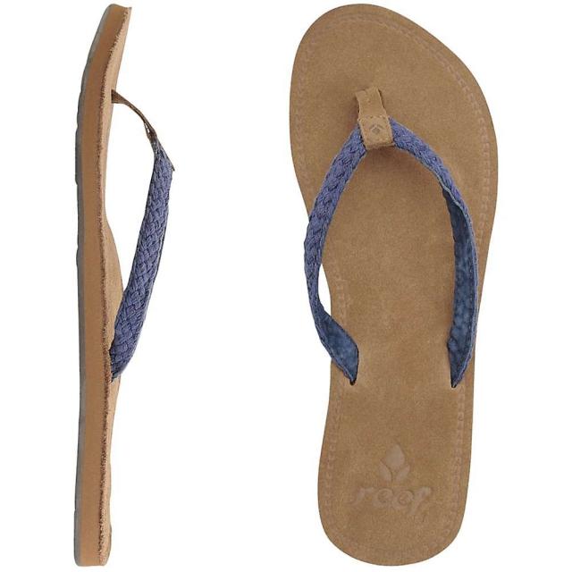 Reef - Women's Gypsy Macrame Sandal