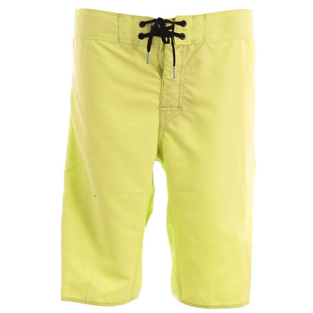 Reef - Neon Dreams Boardshorts - Men's