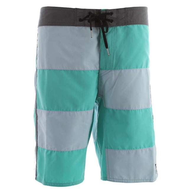 Reef - Off The Top II Boardshorts - Men's