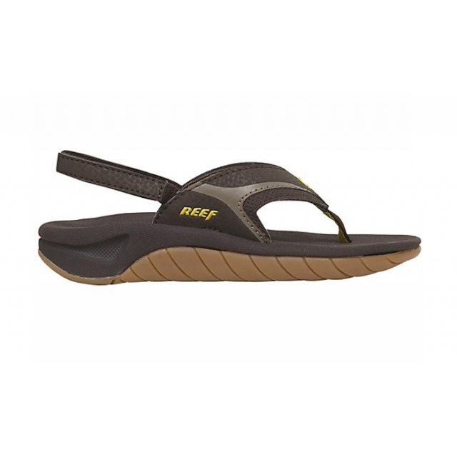 Reef - Reef Boy's Slap 2 Sandals
