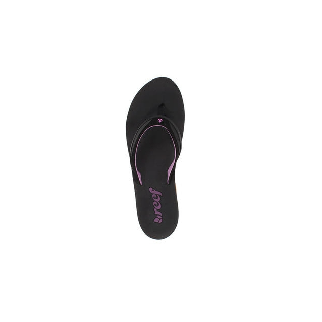 Reef - Reef Women's Rapid Sandals