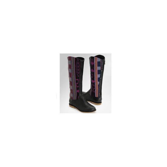 Reef - Women's Santa Marta Boots