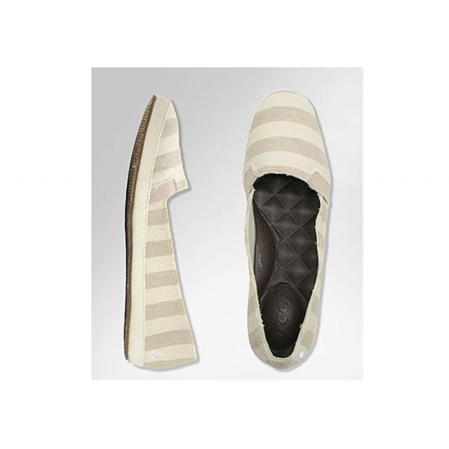 Reef - Women's Summer Shoes
