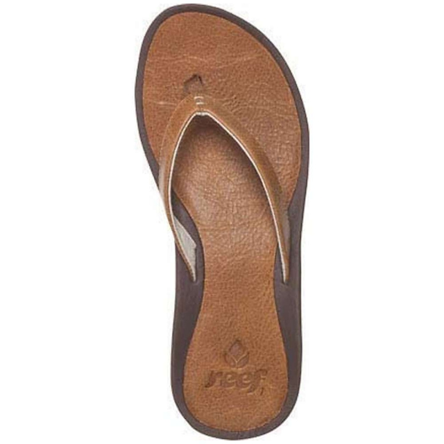 Reef - Women's Skinny J-Bay Sandal