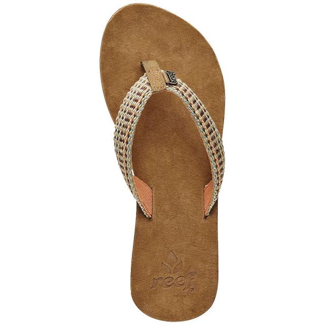 Reef - Women's Reef Gypsylove Sandal