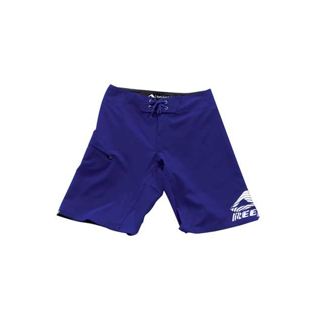 Reef - Reeflex #1 Boardshort - Men's