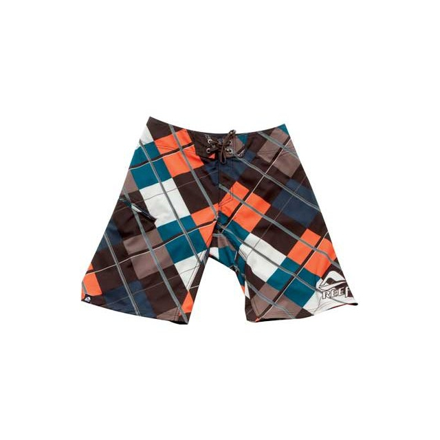Reef - Unsaturated Boardshort - Men's