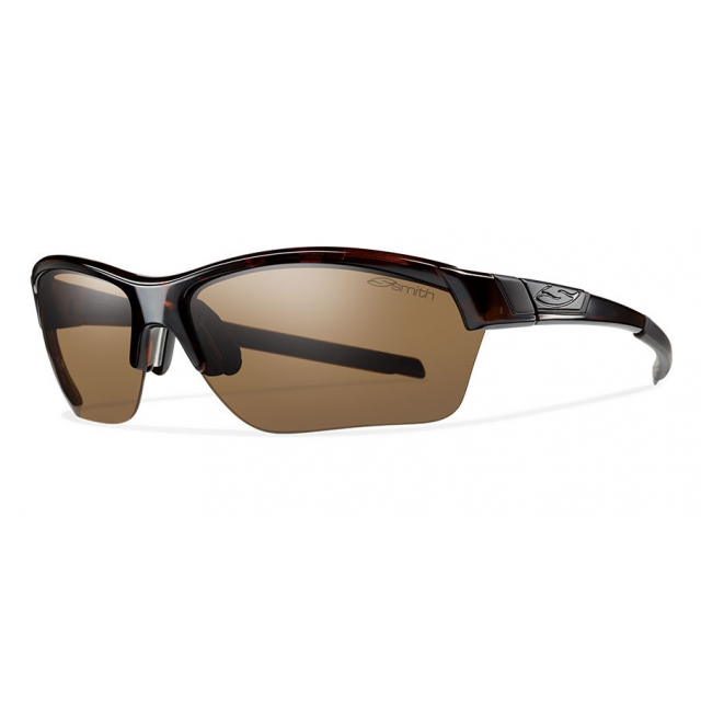 Smith Optics - Approach Max Tortoise