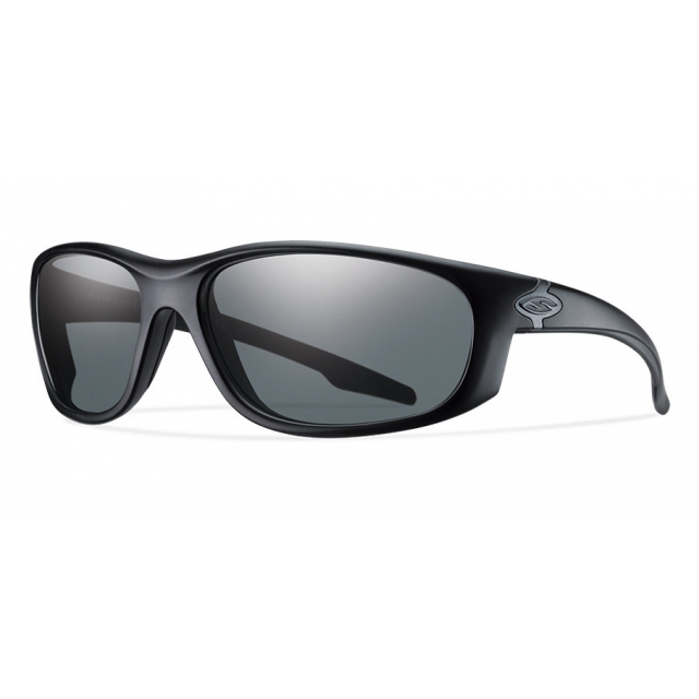 Smith Optics - Chamber Elite