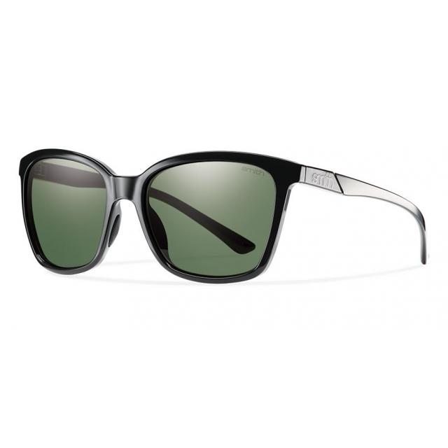 Smith Optics - Colette - Gray Green