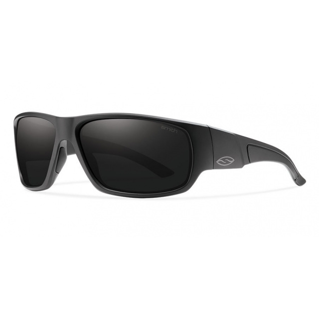 Smith Optics - Discord