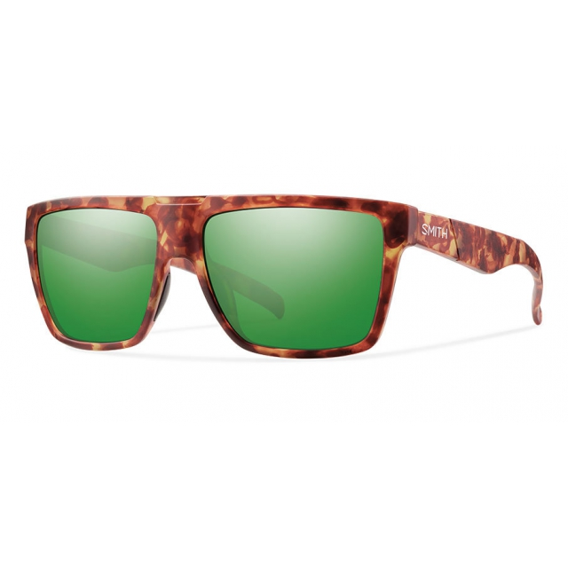 Smith Optics - Edgewood