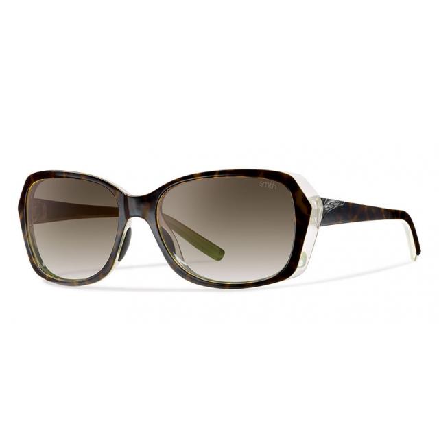 Smith Optics - Facet - Polarized Brown Gradient