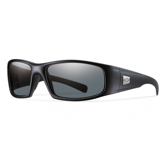 Smith Optics - Hideout Elite